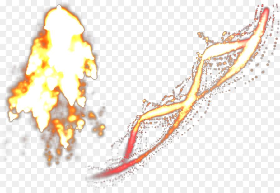 Descarga gratuita de La Luz, Fuego, Llama imágenes PNG