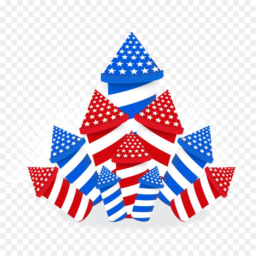 Descarga gratuita de Estados Unidos, El Día De La Independencia, El Día De La Independencia De La India imágenes PNG