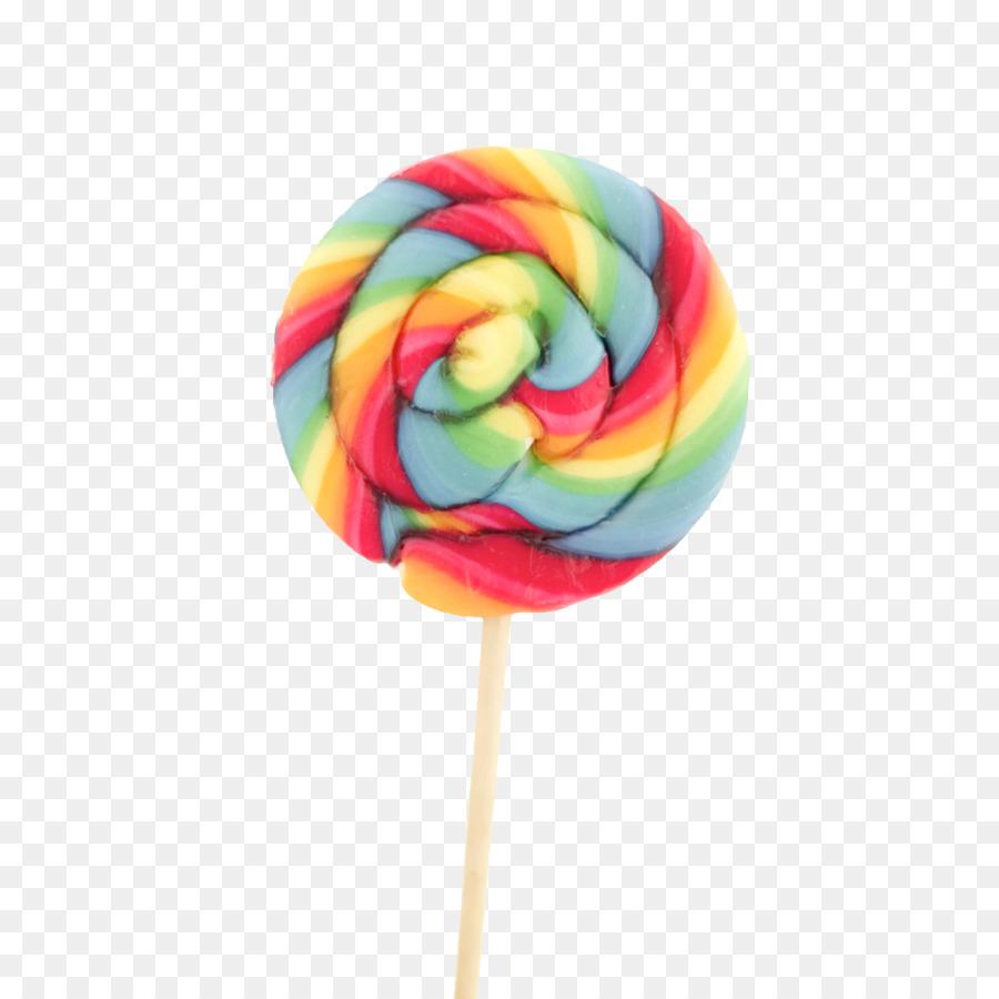 Descarga gratuita de Lollipop, Candy, Caramelo Duro imágenes PNG