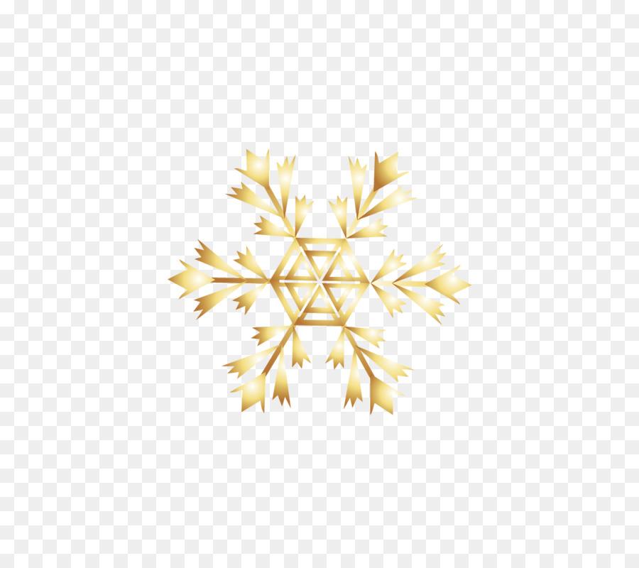 Descarga gratuita de Copo De Nieve, Descargar, La Nieve imágenes PNG