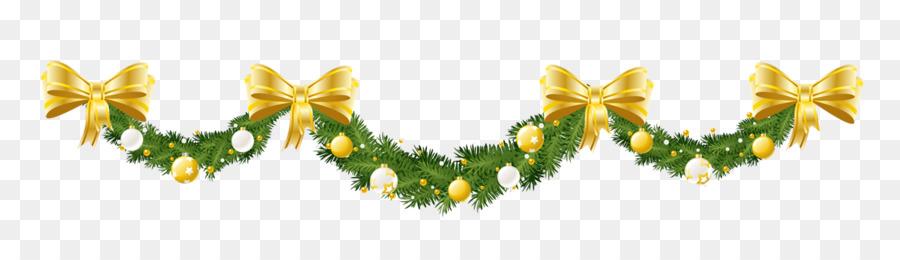 Descarga gratuita de La Navidad, Decoración De La Navidad, Adorno De Navidad Imágen de Png