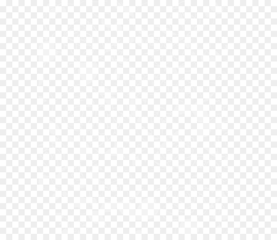 Descarga gratuita de Blanco, Negro, ángulo De Imágen de Png