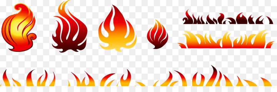 Descarga gratuita de Llama, Fuego, La Combustión Imágen de Png