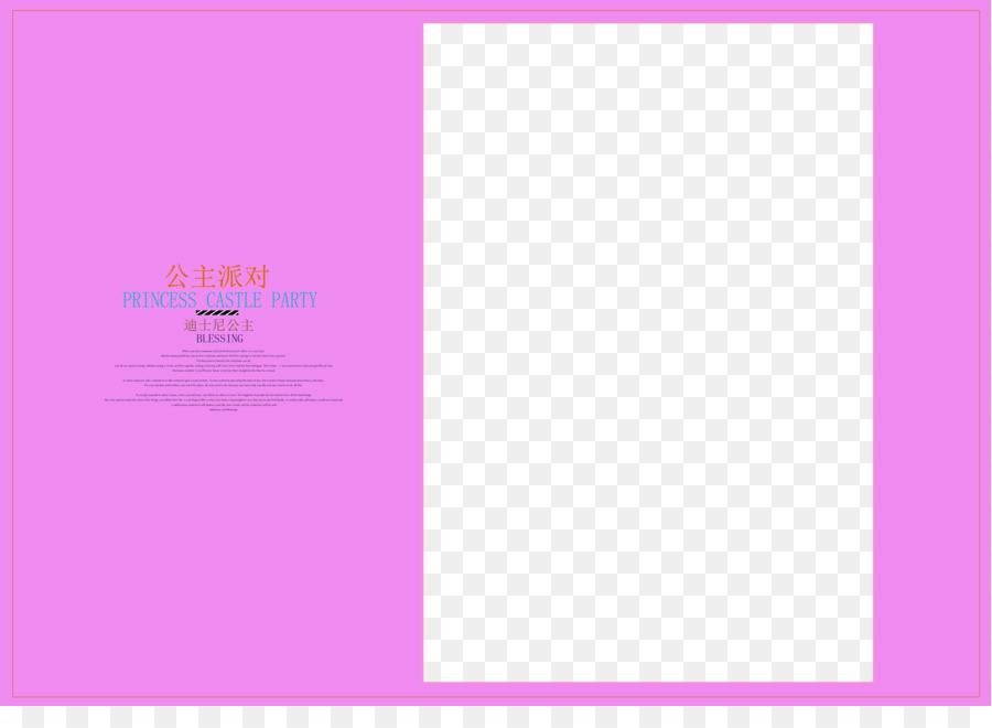 Descarga gratuita de La Luz, Púrpura, Plantilla Imágen de Png