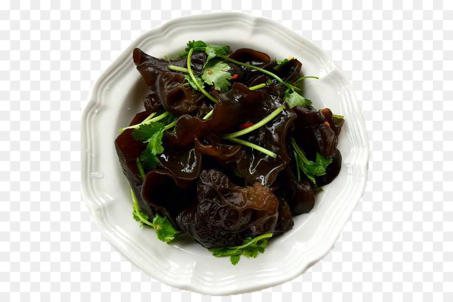 Descarga gratuita de Americana De Cocina China, Daube, Puré De Patata imágenes PNG