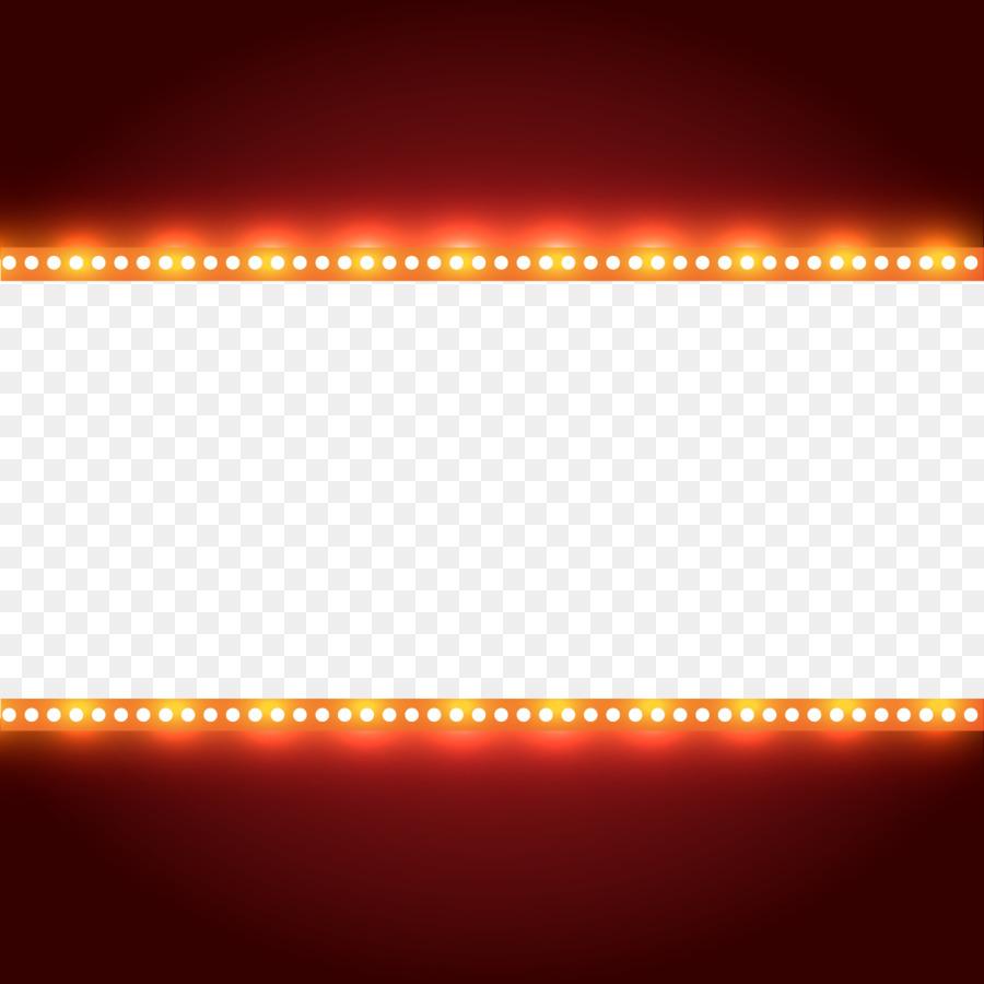 Descarga gratuita de La Luz, Luz De Fondo, Vecteur imágenes PNG
