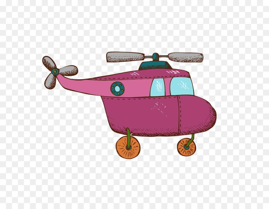 Descarga gratuita de Avión, Helicóptero, Aviones Imágen de Png