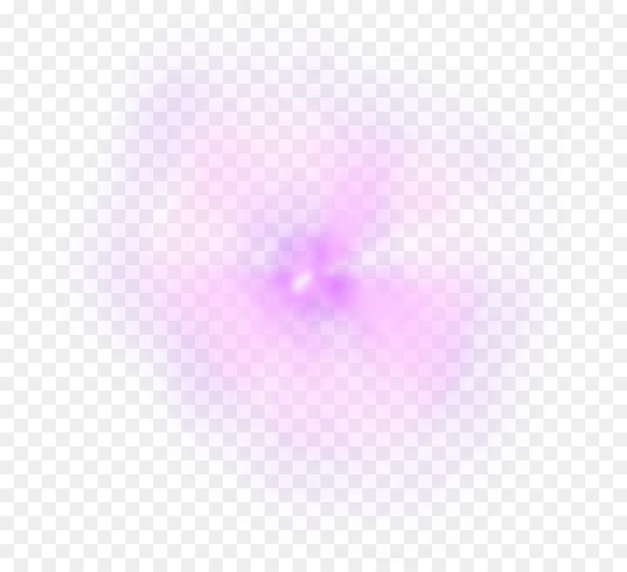 Descarga gratuita de La Luz, Llamarada De La Lente, El Resplandor imágenes PNG