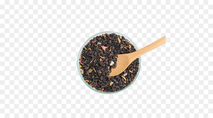 Descarga gratuita de Té, La Floración De Té, Masala Chai Imágen de Png