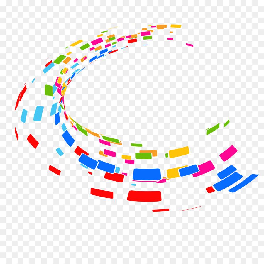 Descarga gratuita de Diseño Gráfico, Negocio, Logotipo imágenes PNG