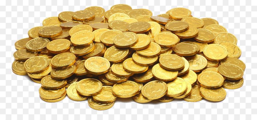 Descarga gratuita de Moneda De Oro, Moneda, Oro Imágen de Png