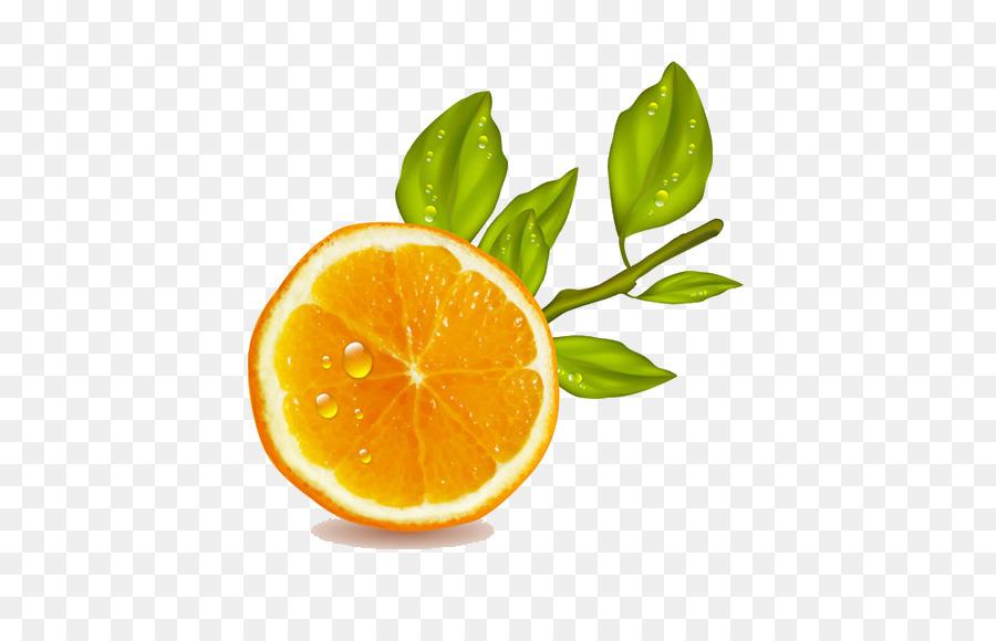 Descarga gratuita de Jugo, Jugo De Naranja, Limón Imágen de Png