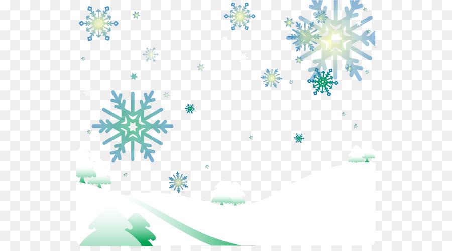 Descarga gratuita de Santa Claus, Copo De Nieve, La Nieve imágenes PNG