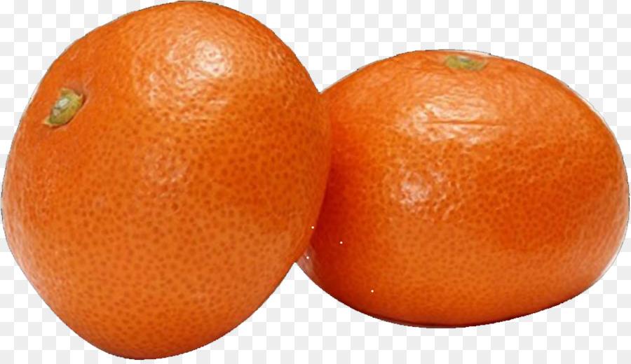 Descarga gratuita de Clementine, Naranja De Sangre, Mandarina Imágen de Png