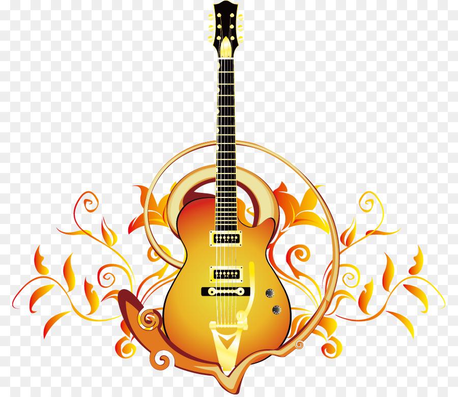 Descarga gratuita de Guitarra Acústica, Guitarra Eléctrica, Guitarra imágenes PNG