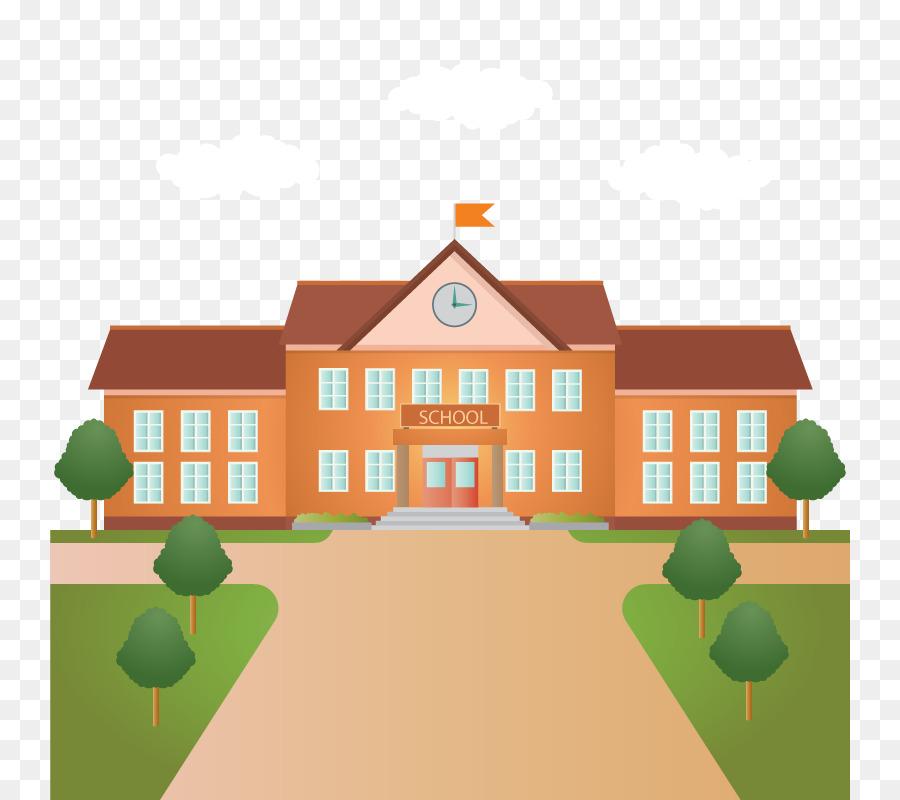 Descarga gratuita de Halton Católica De La Junta Directiva Del Distrito Escolar, Estudiante, La Escuela Imágen de Png