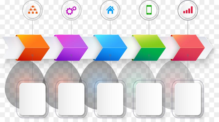 Descarga gratuita de Diseño Gráfico, Flecha, Logotipo imágenes PNG