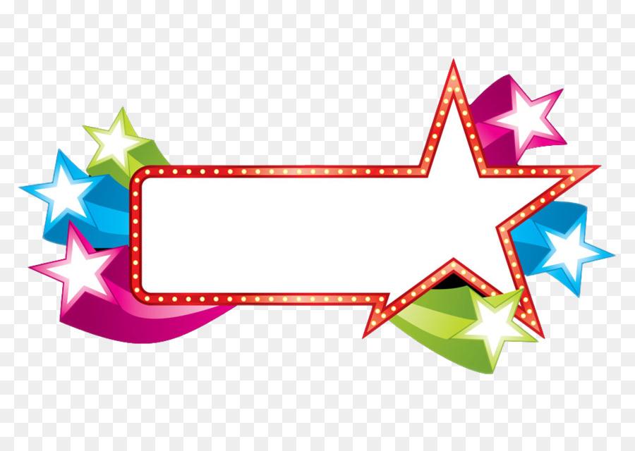 Descarga gratuita de Estrella, Logotipo, Euclídea Del Vector imágenes PNG
