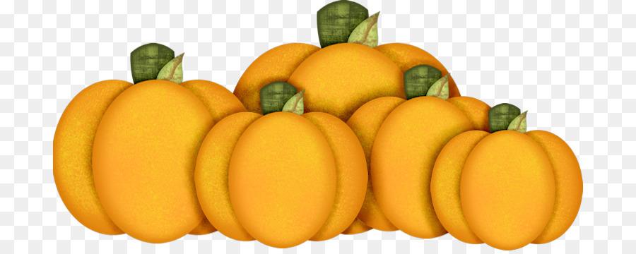 Descarga gratuita de Calabaza, Jackolantern, La Fruta Imágen de Png