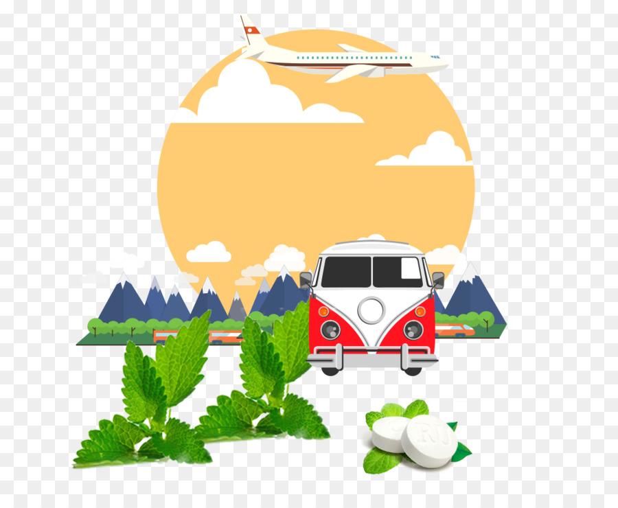 Descarga gratuita de Avión, Coche, Dibujo imágenes PNG