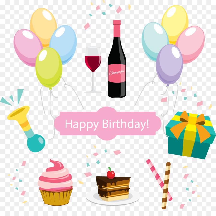 Descarga gratuita de Pastel De Cumpleaños, Cumpleaños, Deseo Imágen de Png