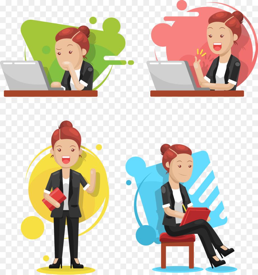 Descarga gratuita de Profesional, Empresario, Habilidad Imágen de Png