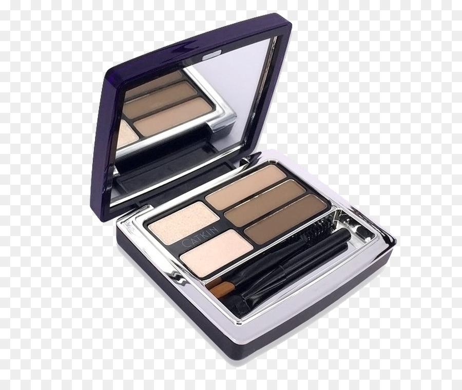 Descarga gratuita de De La Ceja, Maquillaje, Sombra De Ojos imágenes PNG