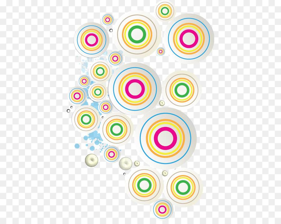 Descarga gratuita de Diseño Gráfico, Diseñador, La Creatividad imágenes PNG