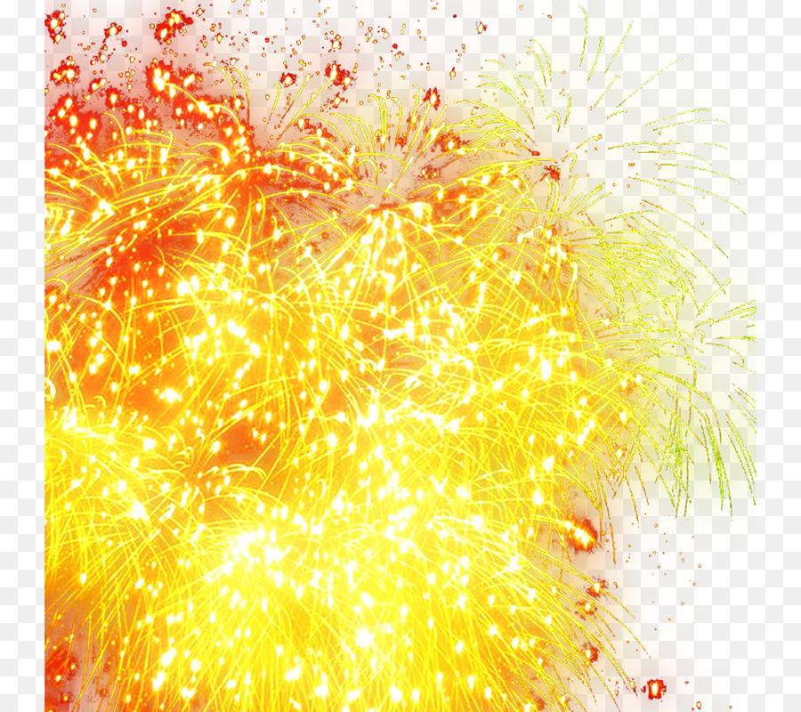Descarga gratuita de Descargar, Gratis, Año Nuevo imágenes PNG