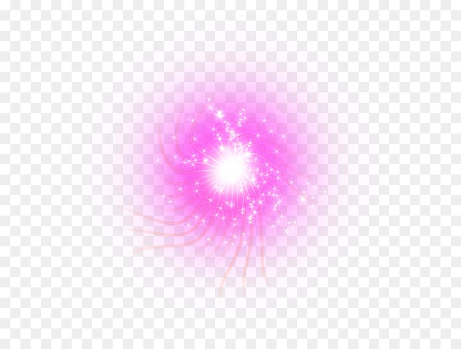 Descarga gratuita de Pétalo, Equipo imágenes PNG