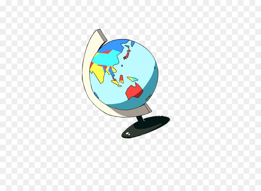 Descarga gratuita de Mundo, De Dibujos Animados, Dibujo Imágen de Png