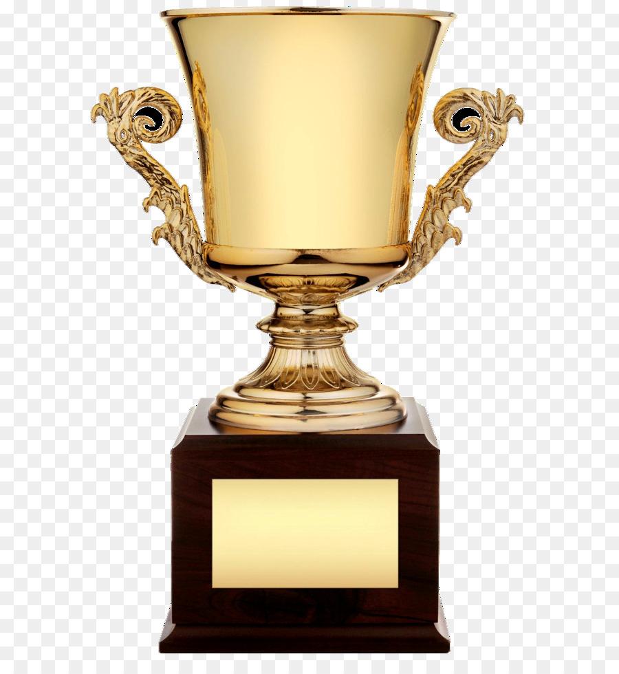Descarga gratuita de Trofeo, Copa, Premio Imágen de Png