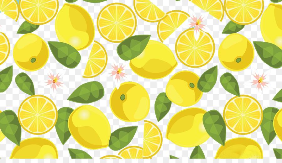 Descarga gratuita de Limón, Citrus Junos, Key Lime Imágen de Png