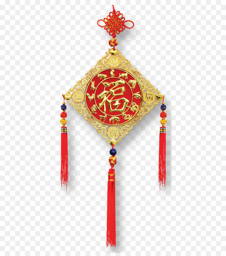 Descarga gratuita de Chinesischer Knoten, Año Nuevo Chino, Nudo imágenes PNG