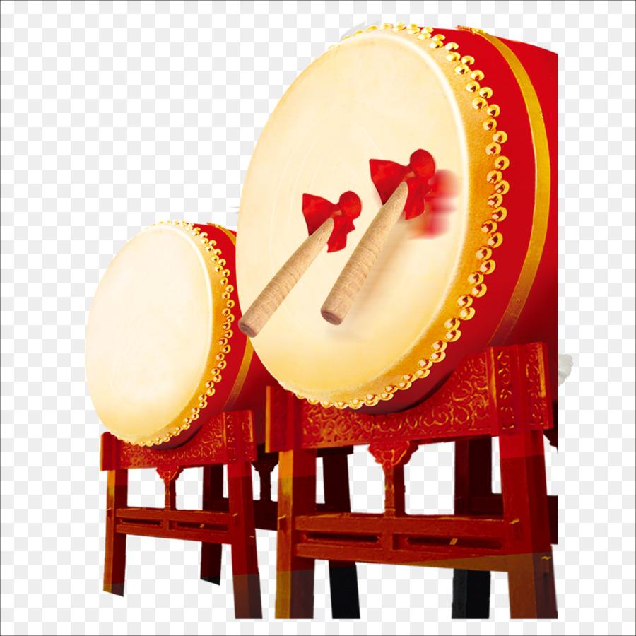 Descarga gratuita de Tambor De Mano, Los Tambores, Tambor imágenes PNG