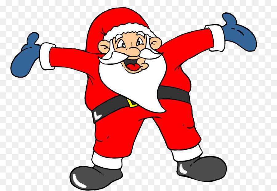 Descarga gratuita de Santa Claus, Santa Secreto, La Navidad imágenes PNG