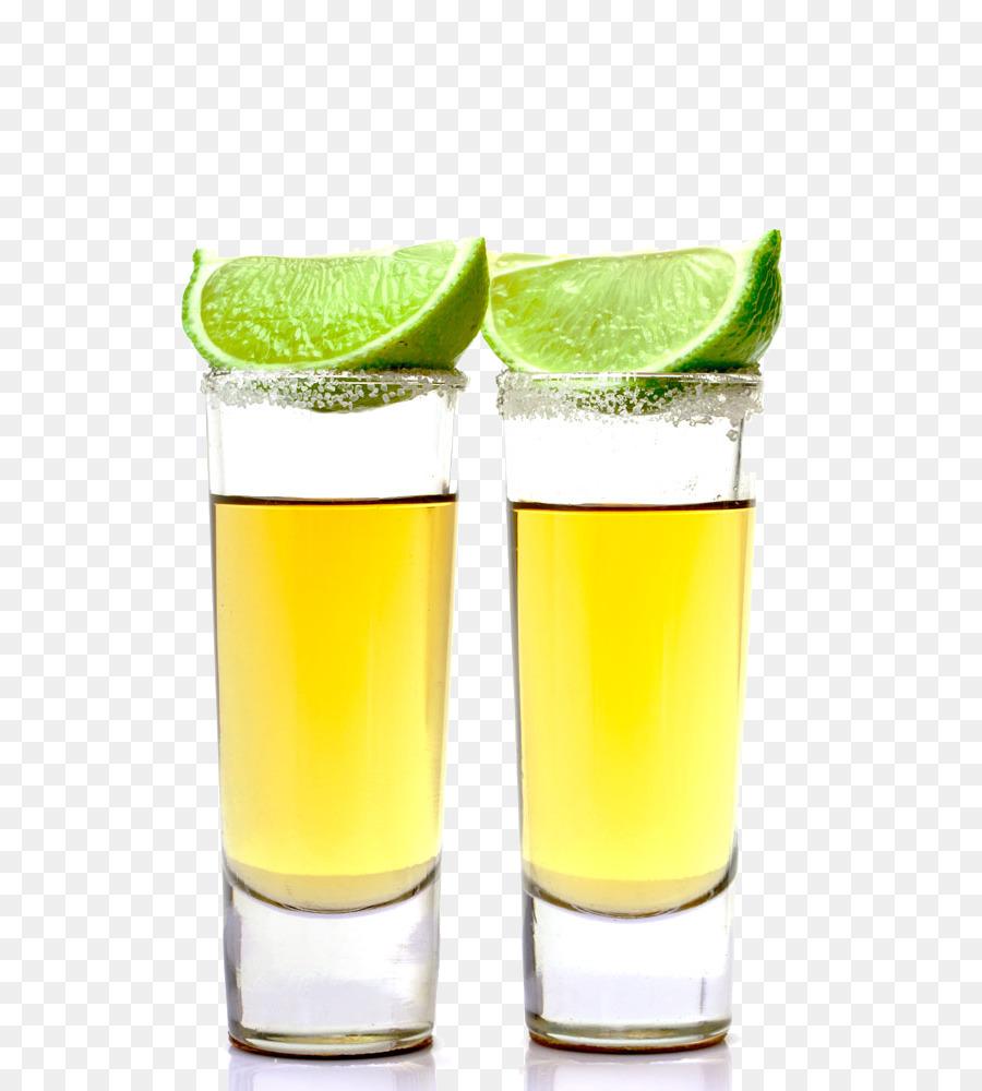 Descarga gratuita de Cóctel, Tequila Sunrise, Tequila Imágen de Png