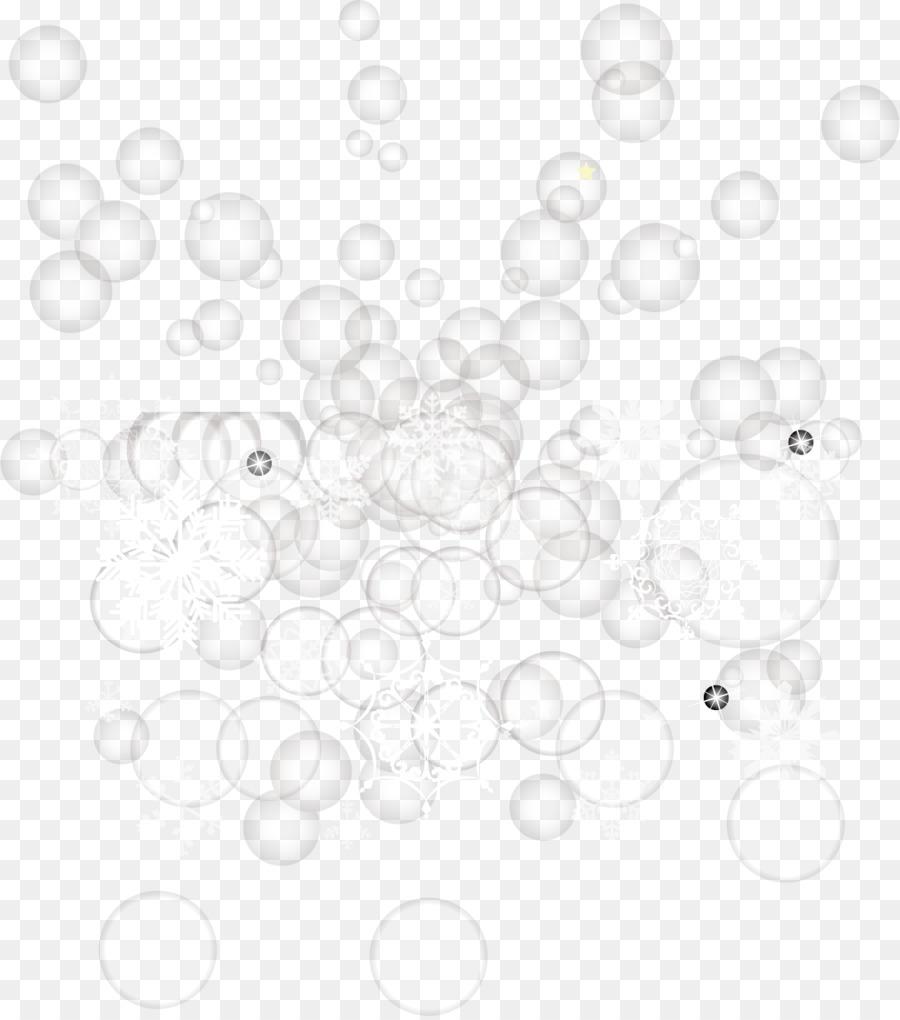 Descarga gratuita de Blanco, Círculo, Negro imágenes PNG
