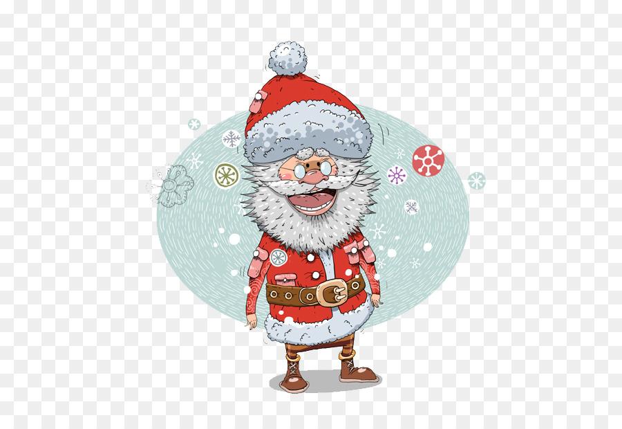 Descarga gratuita de Ded Moroz, Año Nuevo, Humor Imágen de Png