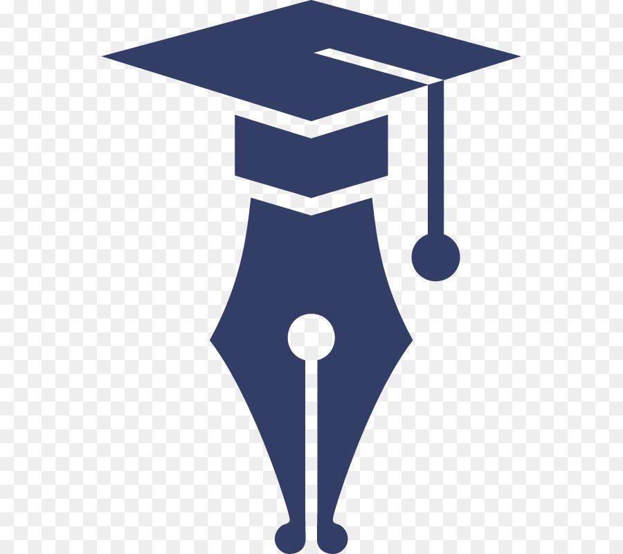 Descarga gratuita de Logotipo, Diseño Gráfico, Licenciatura Imágen de Png