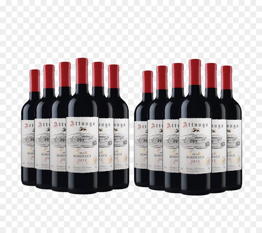 Descarga gratuita de Vino Tinto, Vino, Francia Imágen de Png