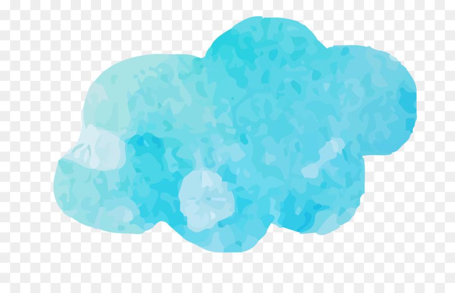 Descarga gratuita de La Nube, Postscript Encapsulado, Euclídea Del Vector Imágen de Png
