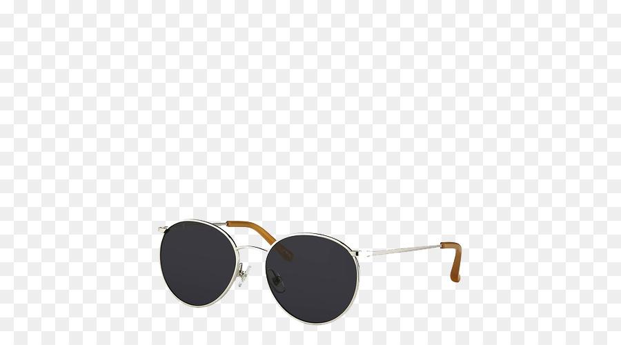 Descarga gratuita de Gafas De Sol, Gafas, Diseñador imágenes PNG