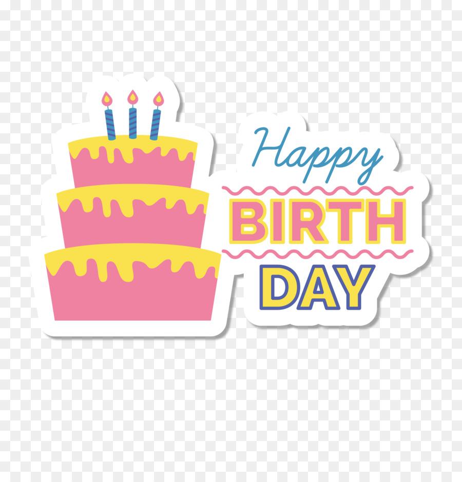 Descarga gratuita de Papel, Pastel De Cumpleaños, Cumpleaños Imágen de Png