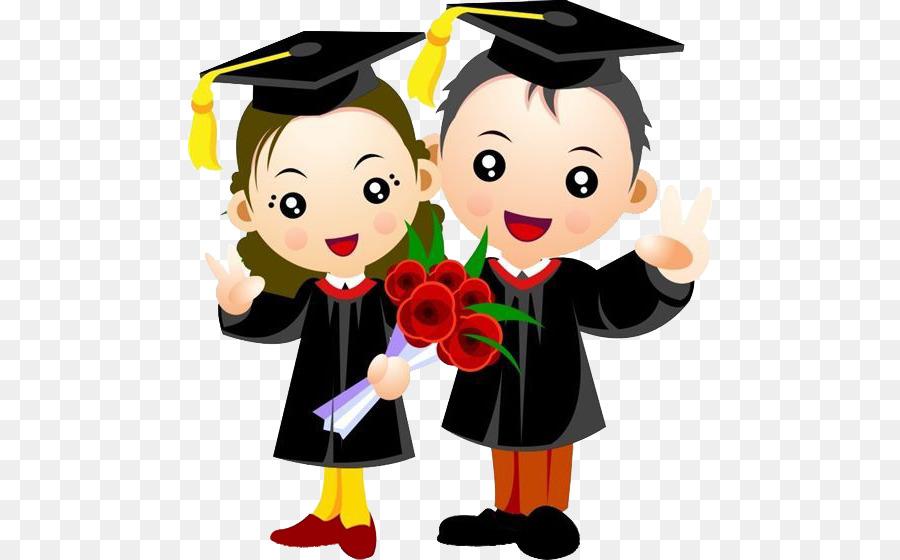 Descarga gratuita de Estudiante, Ceremonia De Graduación, Licenciatura Imágen de Png