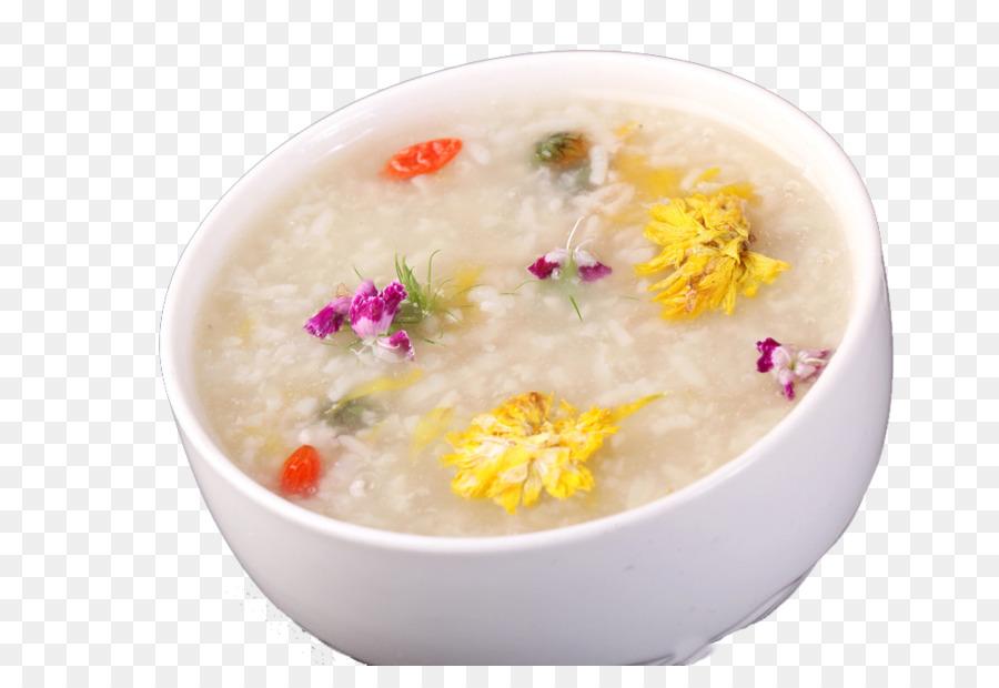Descarga gratuita de Sopa De Arroz, Té De Crisantemo, Crisantemo Xd7grandiflorum imágenes PNG