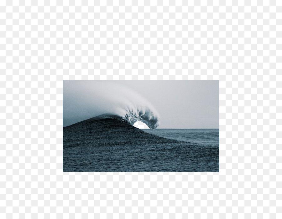 Descarga gratuita de Ola, Mar, El Viento De La Onda Imágen de Png