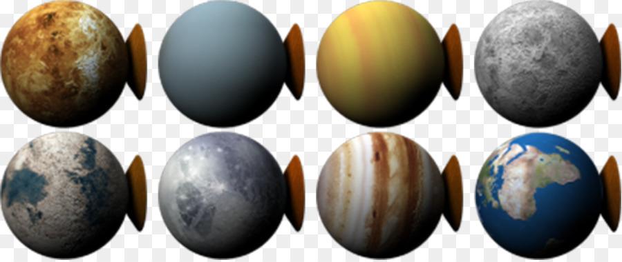 Descarga gratuita de La Tierra, Planeta, Sistema Solar imágenes PNG