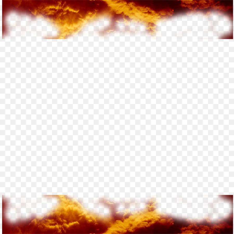 Descarga gratuita de La Luz, Cielo, La Nube Imágen de Png