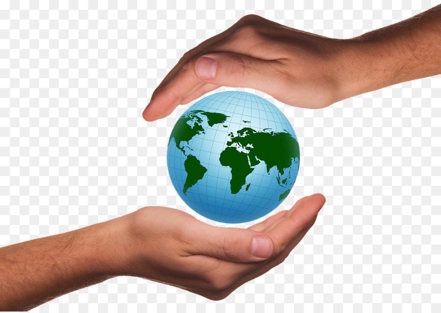 Descarga gratuita de Entorno Natural, Ciencias Ambientales, La Ciencia imágenes PNG